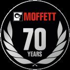 MOFFETT_logo