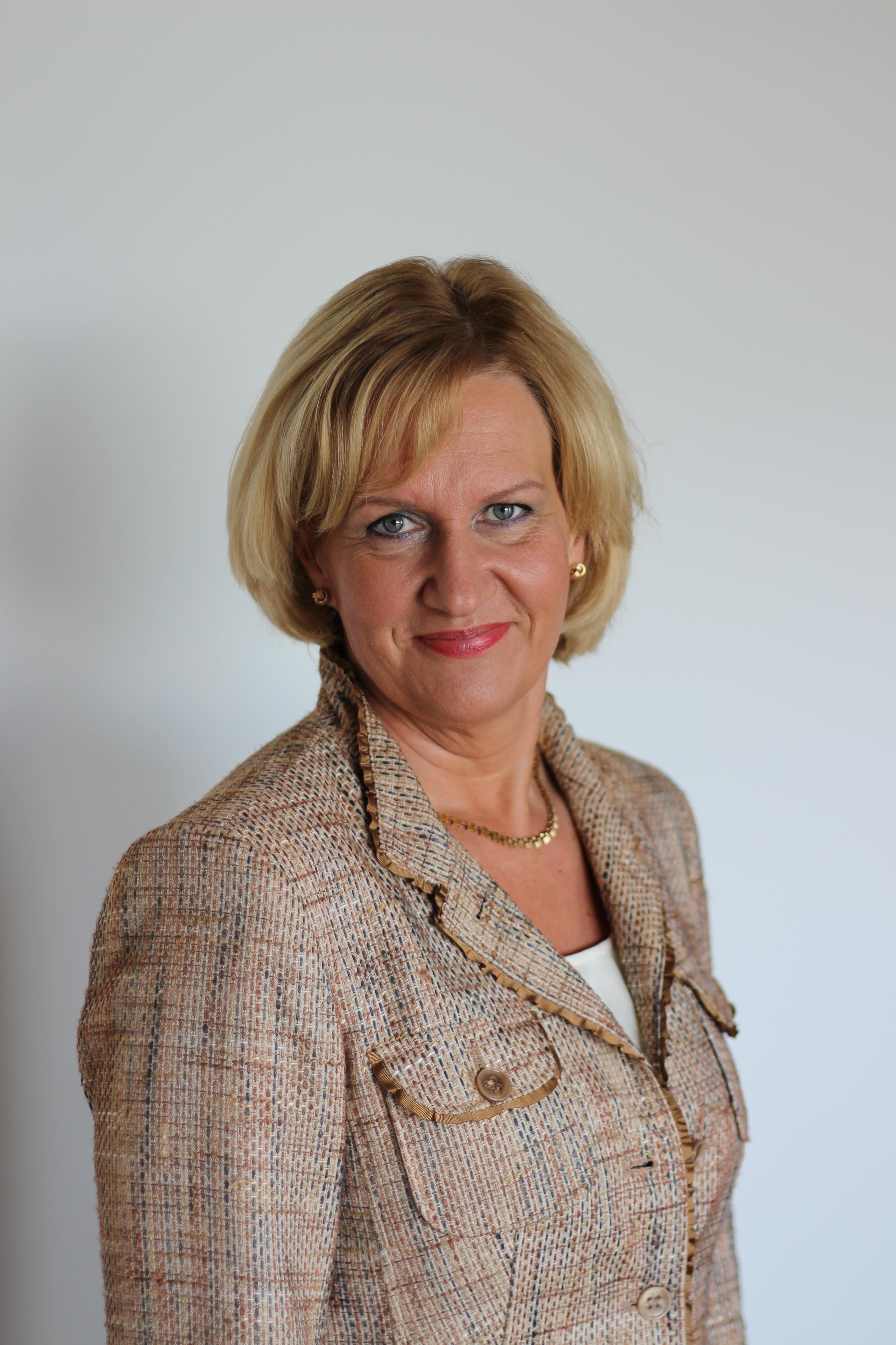 Ghita Jansson-Kiuru.jpg