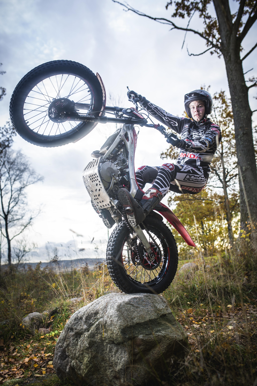 Eddie Karlsson_picture 1