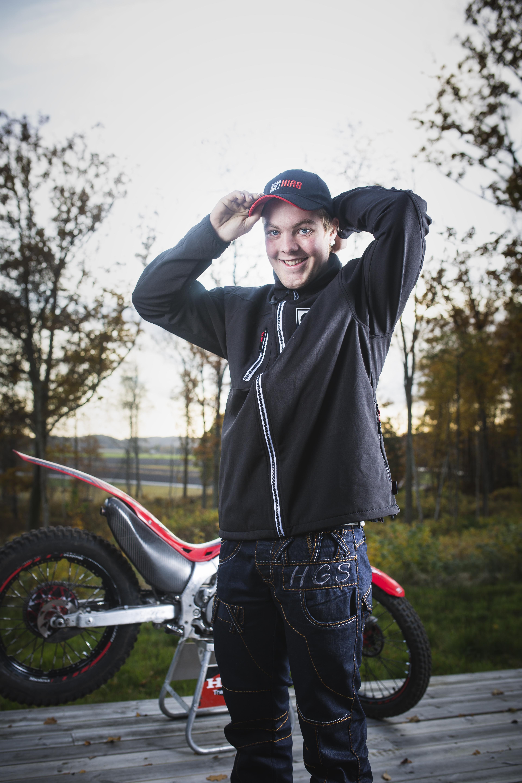 Eddie Karlsson_picture 4
