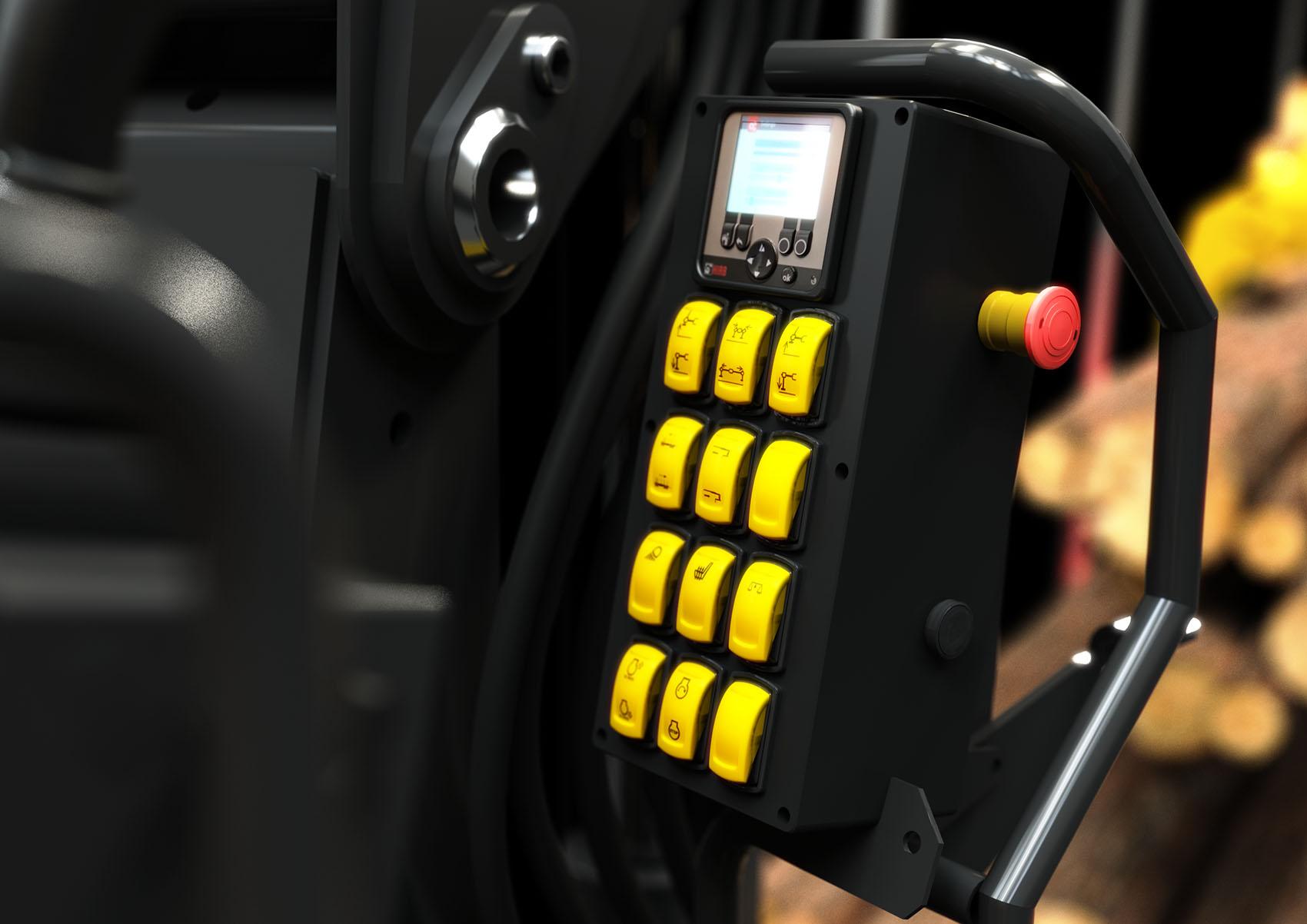 Z13_CE_system_bild_CE_Camera_Final