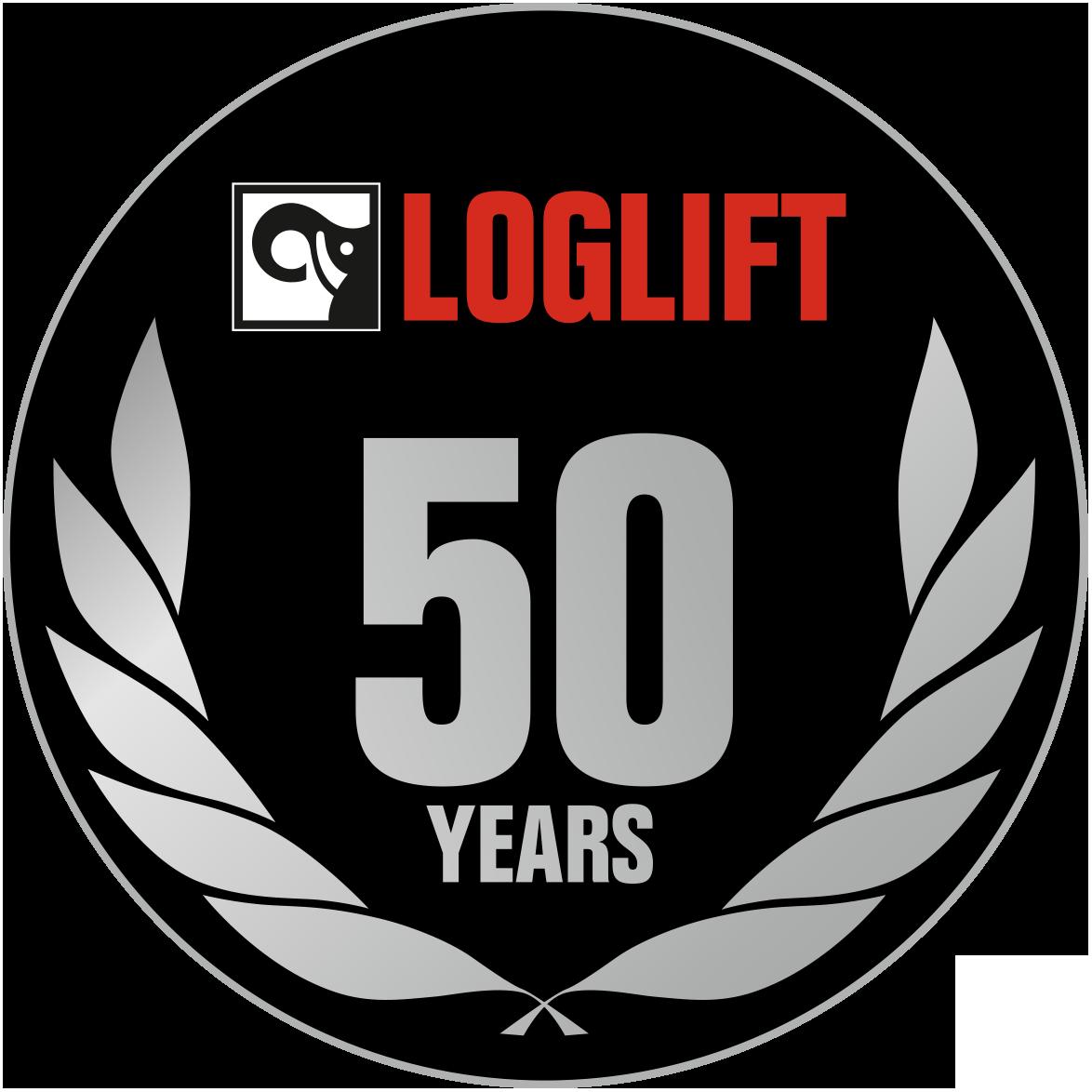LOGLIFT_50YEARS_symbol_RGB_OUTLINE_BIG