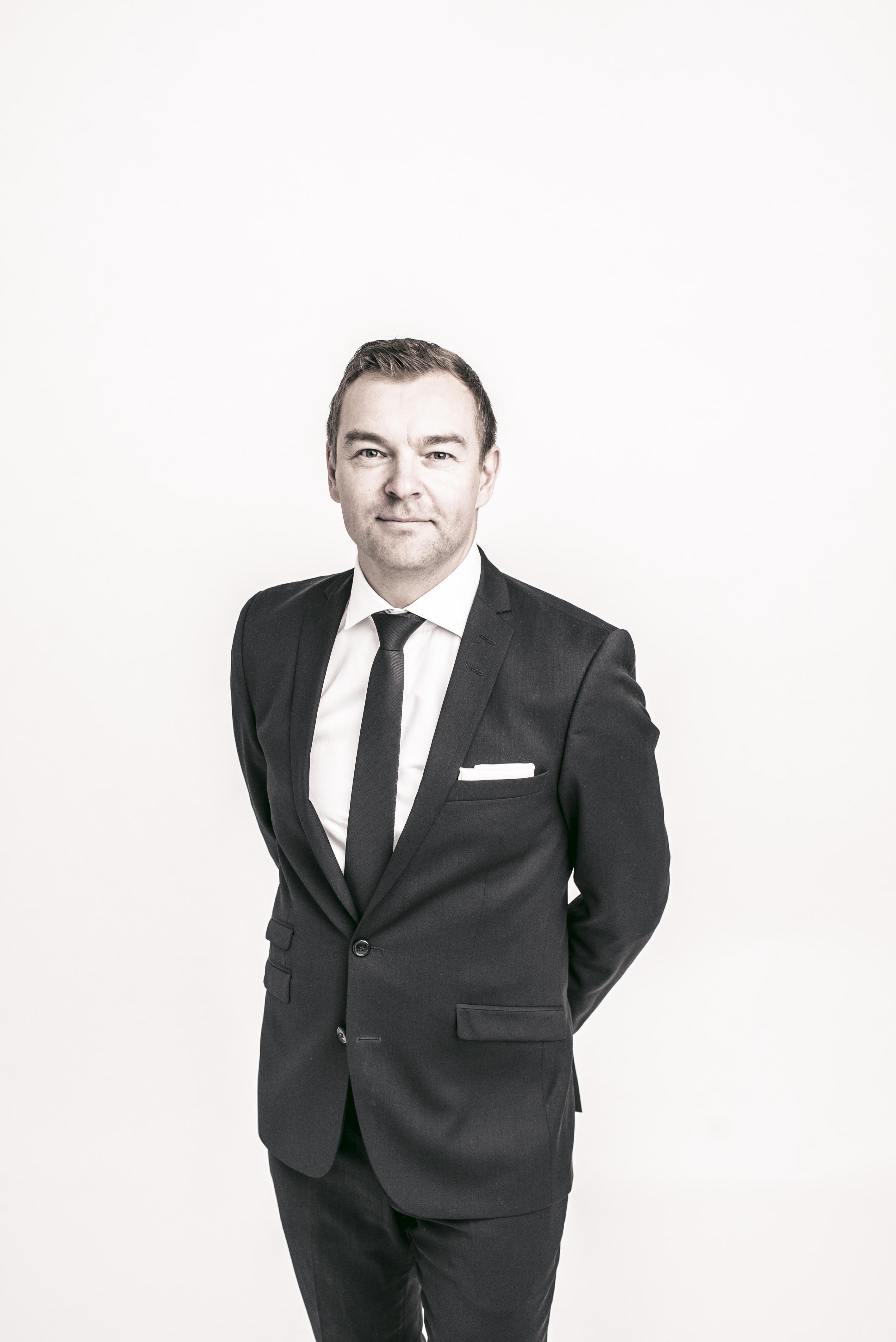 Photo Jan-Erik Lindfors