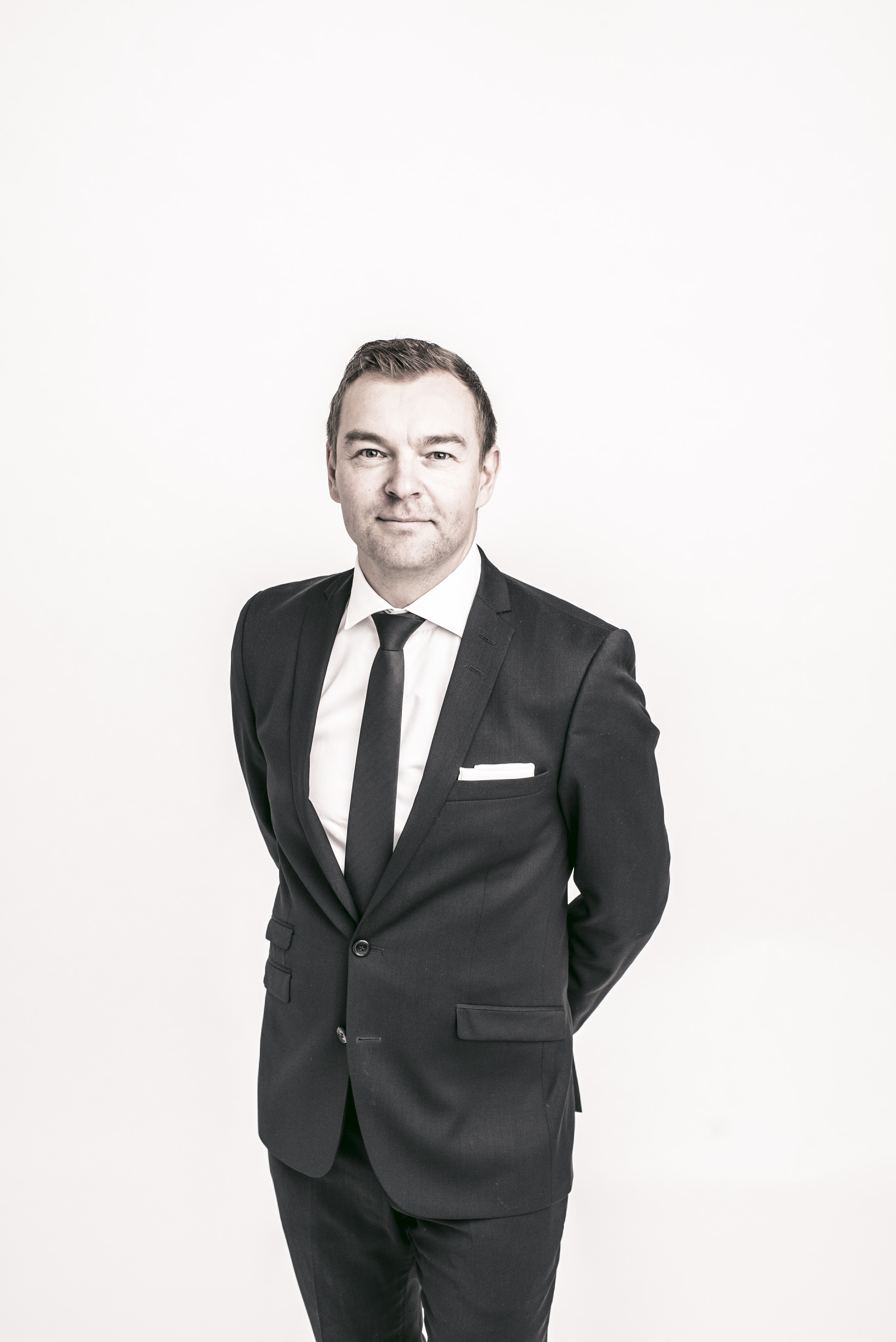Foto Jan-Erik Lindfors