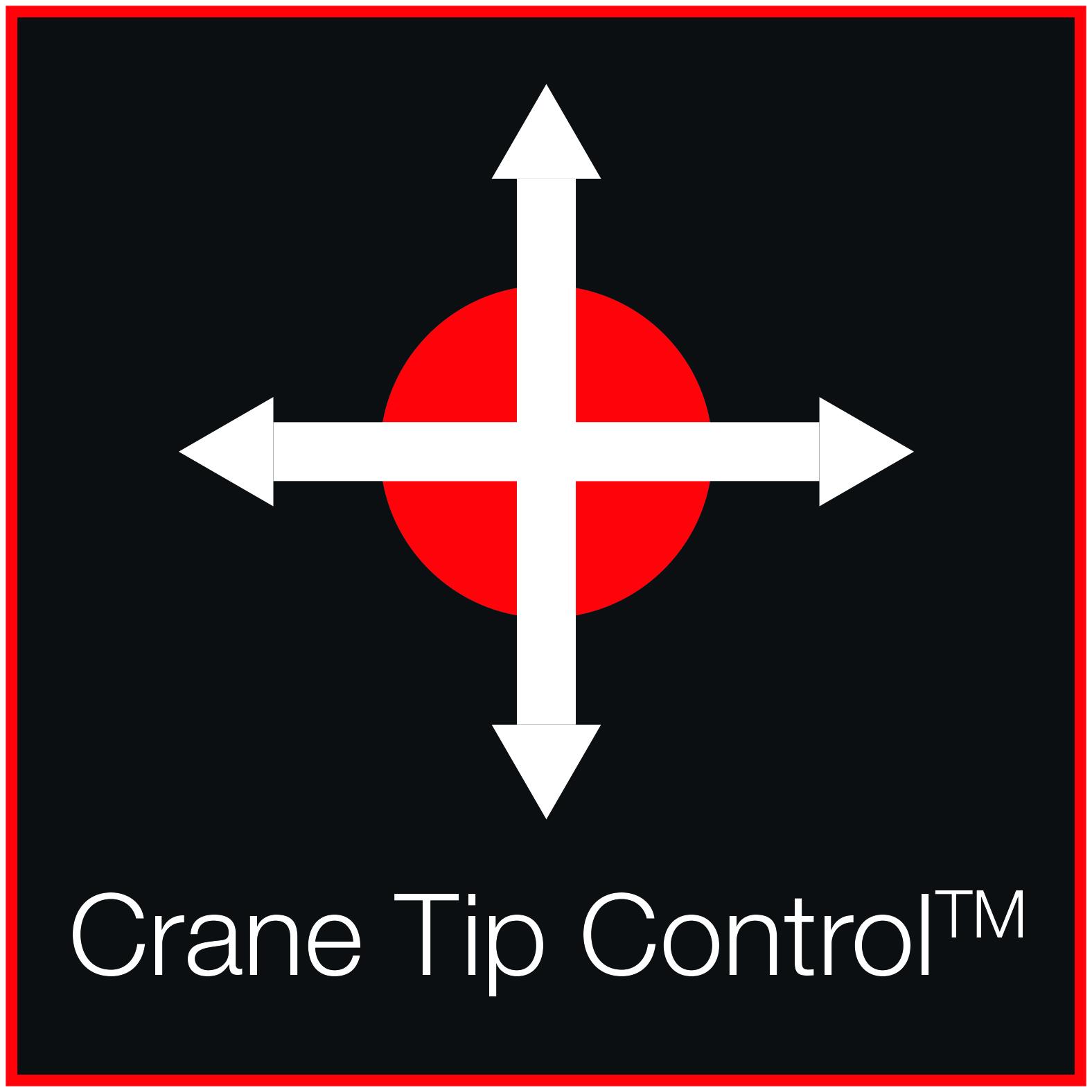 ctc_feature-symbol