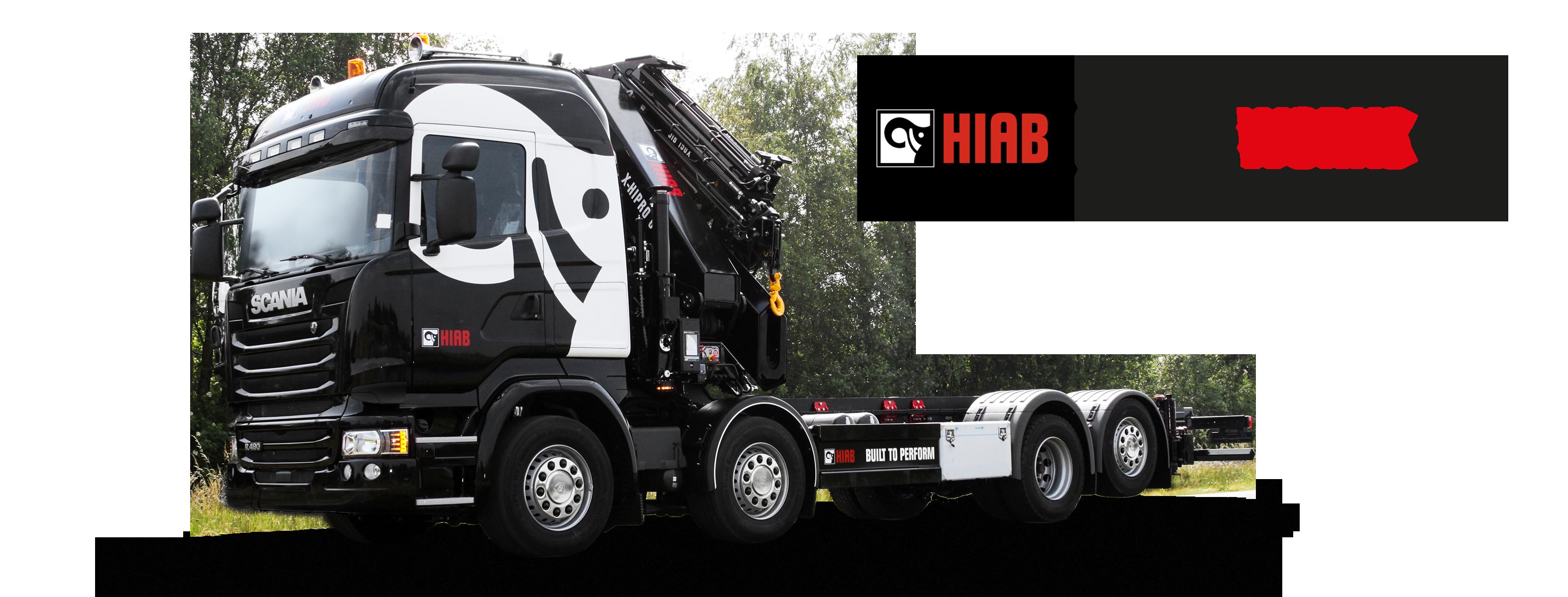 HIAB_truck_X-HiPro 638_Frameworks