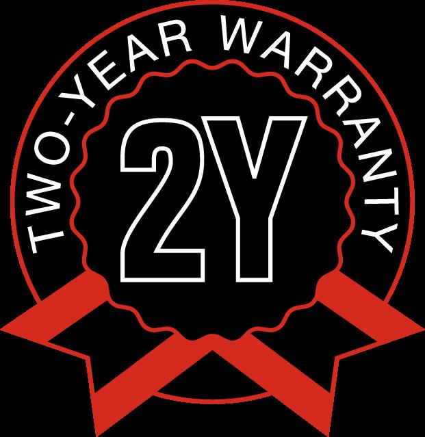 HIAB_2Y_Warranty_symbol
