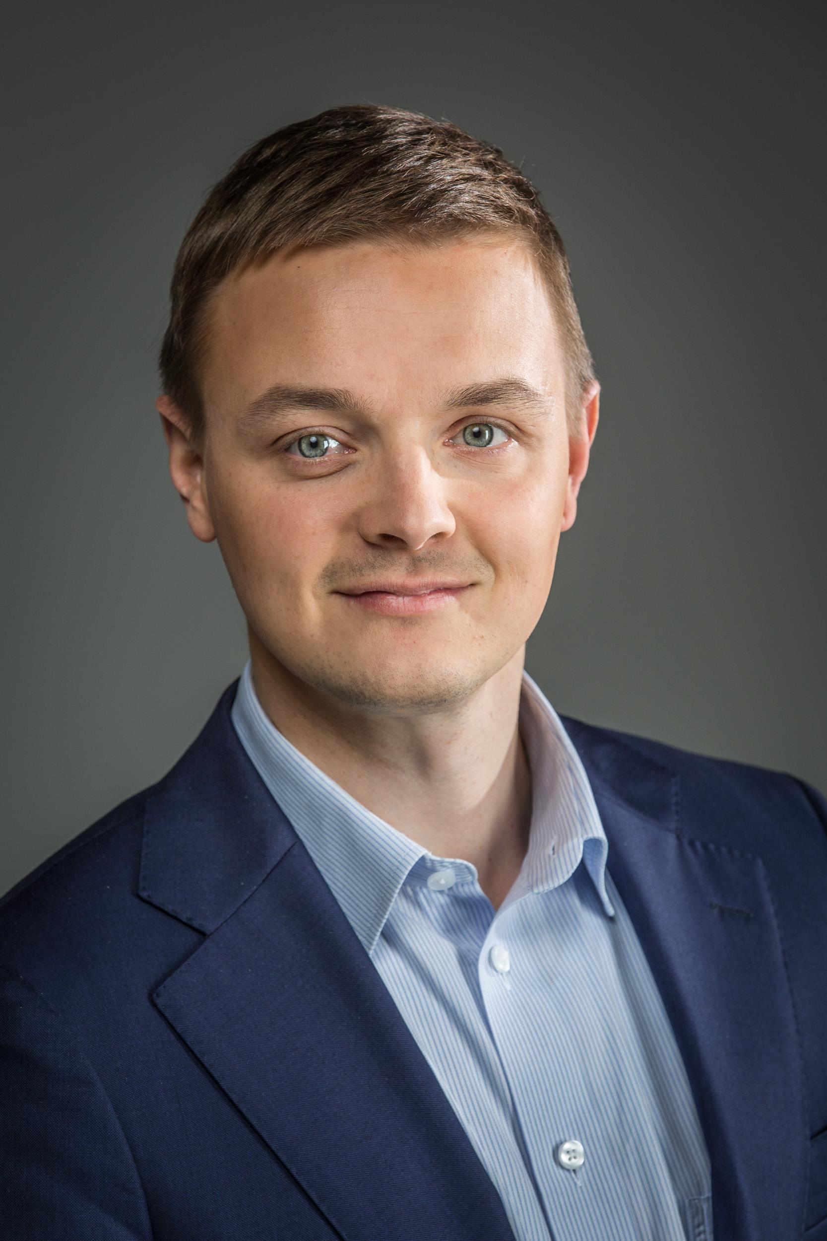 Pekka Rouhiainen