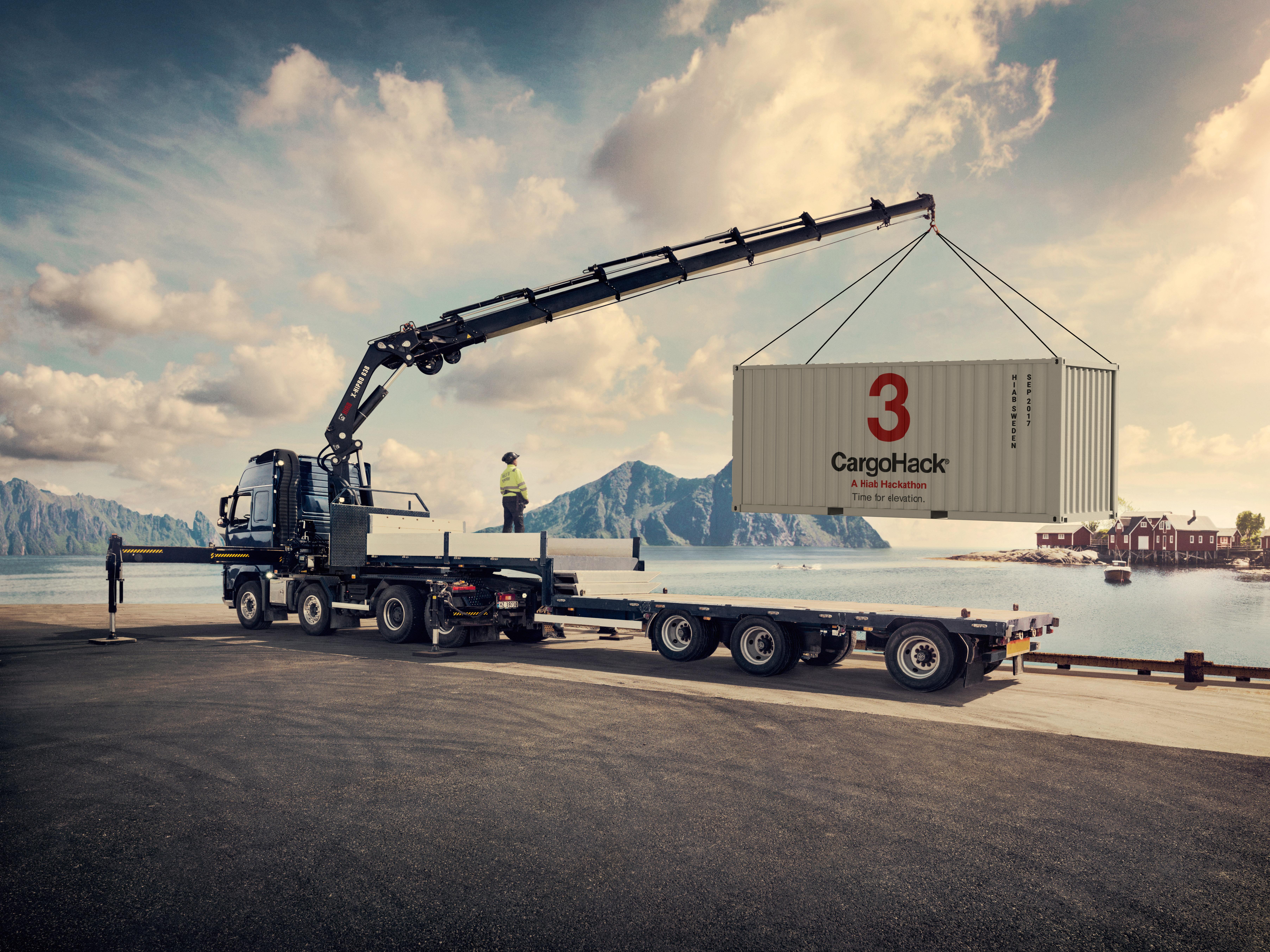 hiab-cargohack3_container_hires
