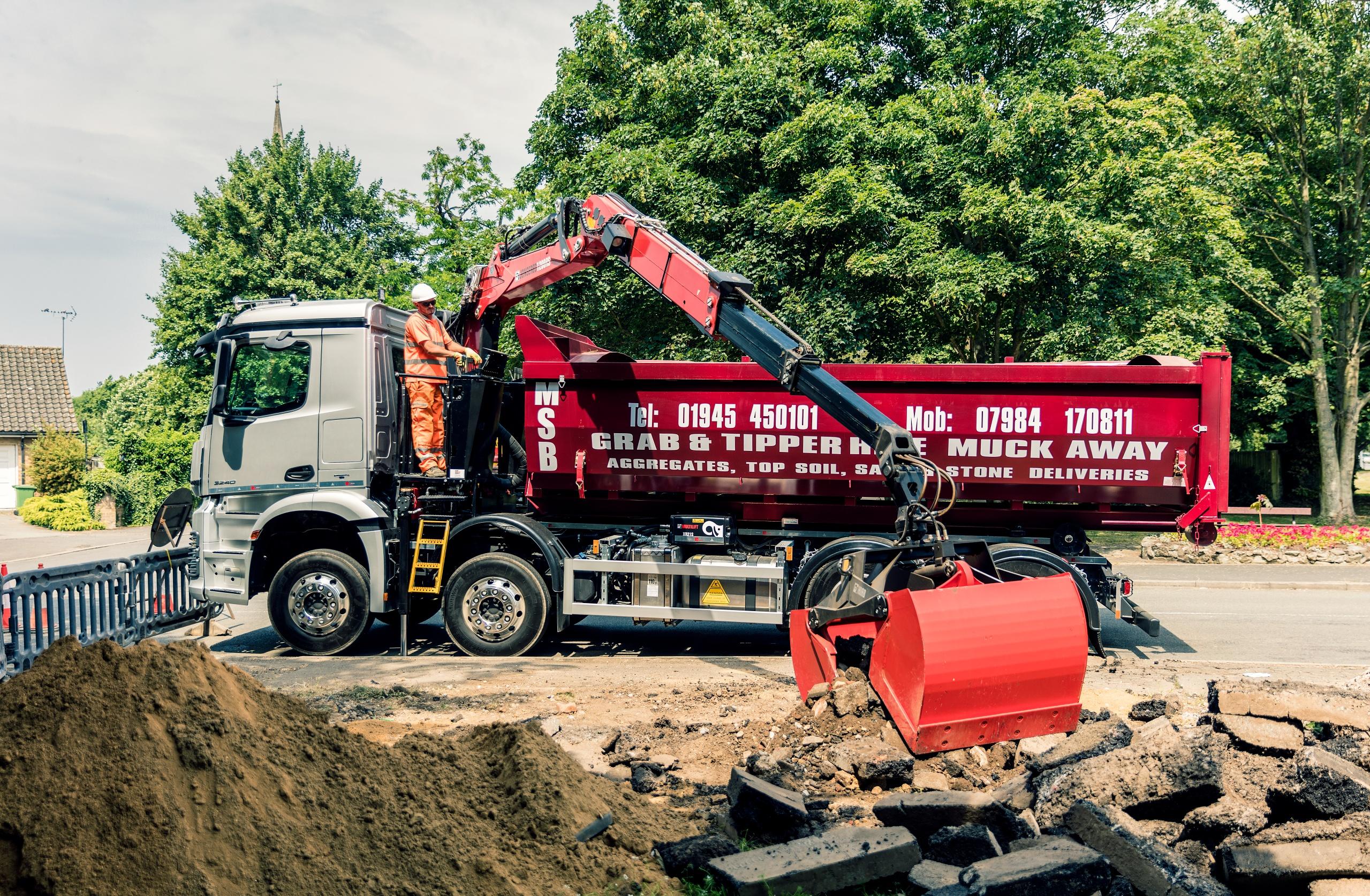 Hiab Waste & Recycling_2
