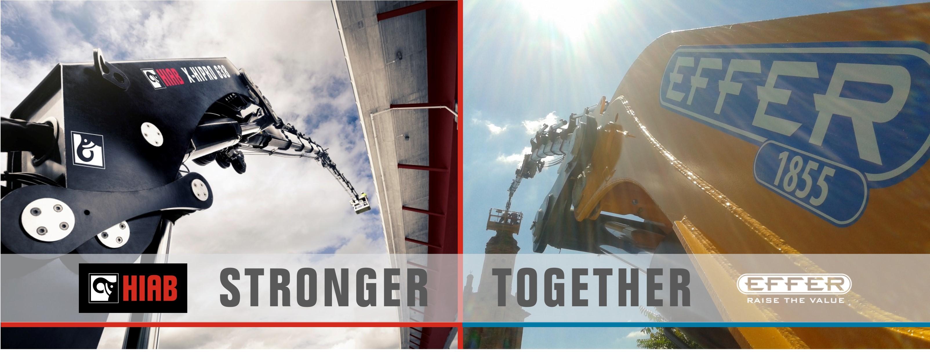Hiab-Effer_Stronger Together_Signature