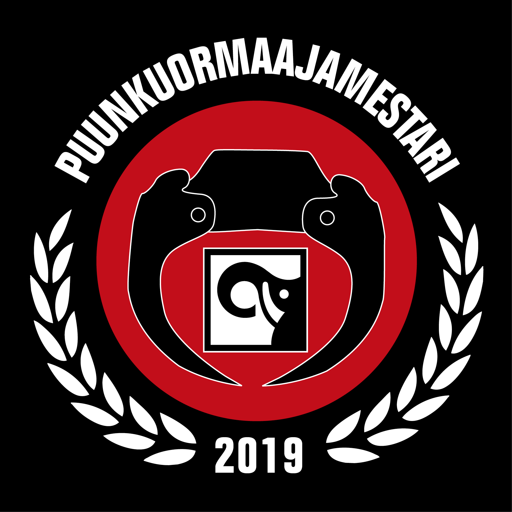 puunkuormaajamestari_logo