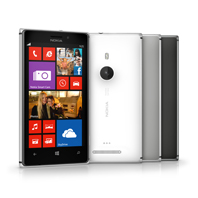 Press Release: Nokia Introduces the Lumia 925