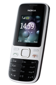 Nokia launches five new affordable mobile phones