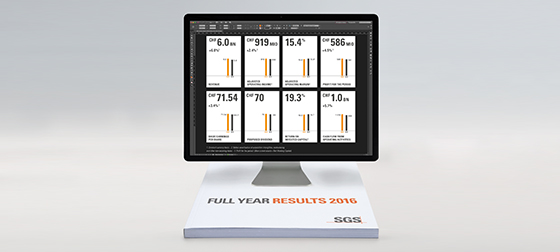 2016 Full Year Results