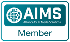 AIMS gradient background_Member.png