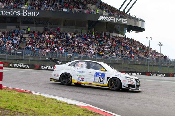 TA car 24h race 2016.jpg