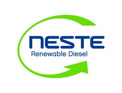 Neste_Renewable_Diesel_RGB_32191.jpg