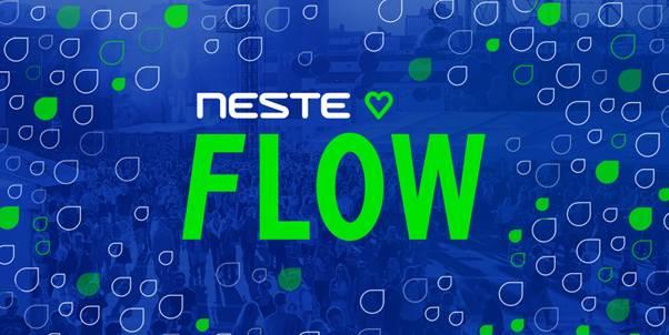 NESTE_FLOW_TWITTER_1024x512.png