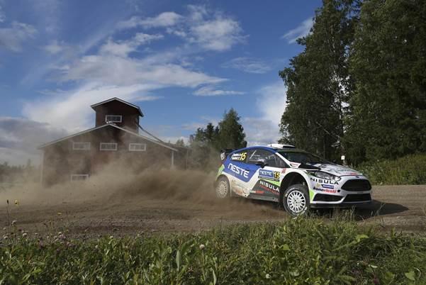 WRCFinland15_124_29095.JPG