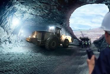 Neste Oil_Mining_hires_27487_3.jpg