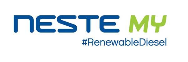 NesteMY_logo.JPG