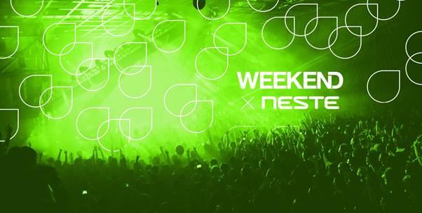 WeekendxNeste_manual_lift.jpg