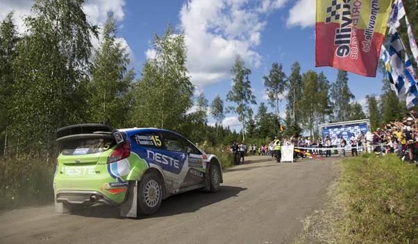 WRCFinland15_176.jpg