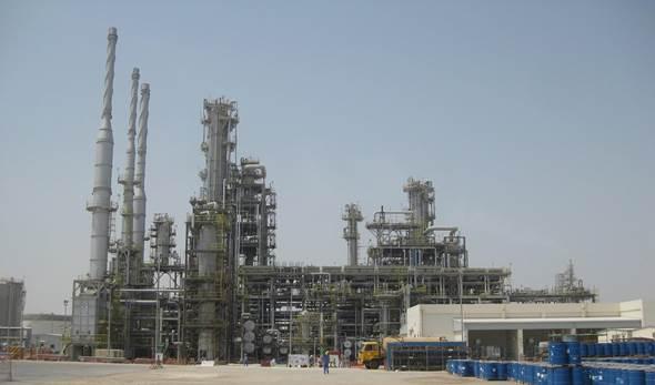 Bahrain1_0911.jpg