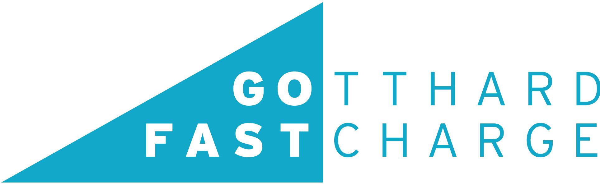 GOtthard FASTcharge
