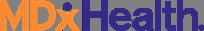 Description: Macintosh HD:Users:MDxHealth:Dropbox (MDxHealth):MDxHealth:2. Ken Kami Folder:MDxHealth Mkt Collateral:Logos:MDxHealth:MDx_HiRes_Logos:MDx Health_forWhiteBG.png