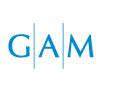 https://microsites.gam.com/publications/emails/images/New_GAM_Logo.jpg