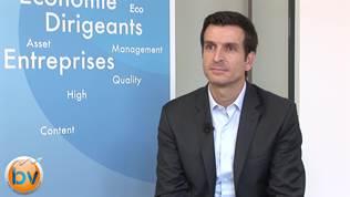 interview-emmanuel-petiot-directeur-general-deinove-sur-augmentation-de-capital-2015.jpg