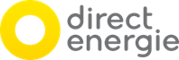 http://upload.wikimedia.org/wikipedia/fr/5/5d/Direct_Energie_logo_2012.png
