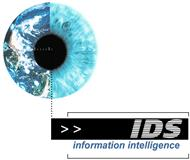 logo-ids-ii