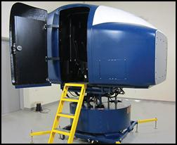 spatial-disorientation-flight-trainer