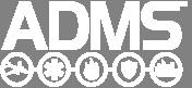 ADMS-White-TM