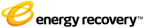 Energy Recovery web logo