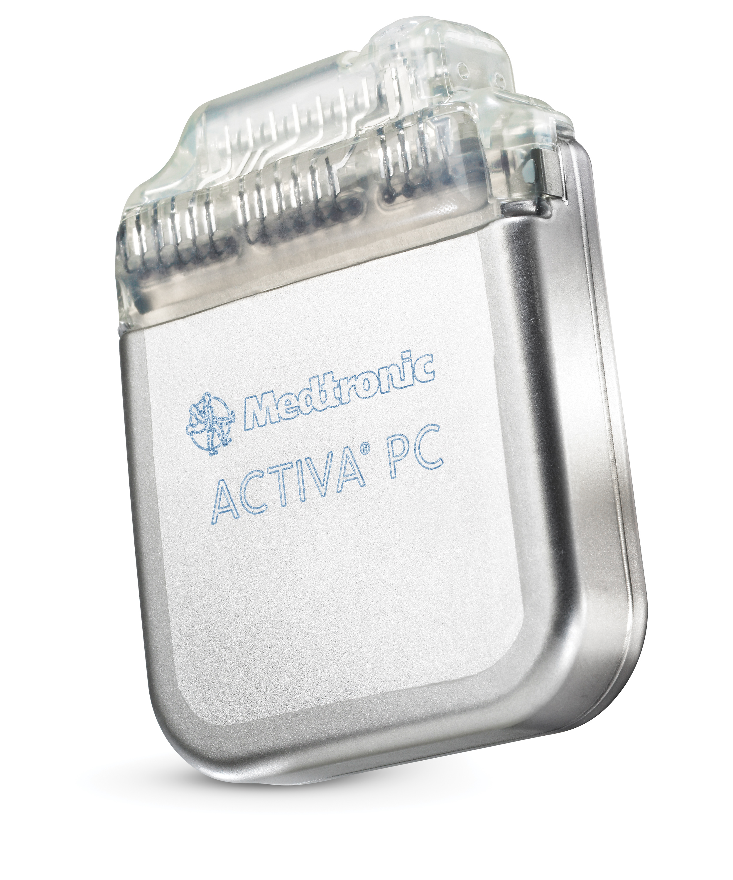 Medtronic Activa(TM) PC neurostimulator