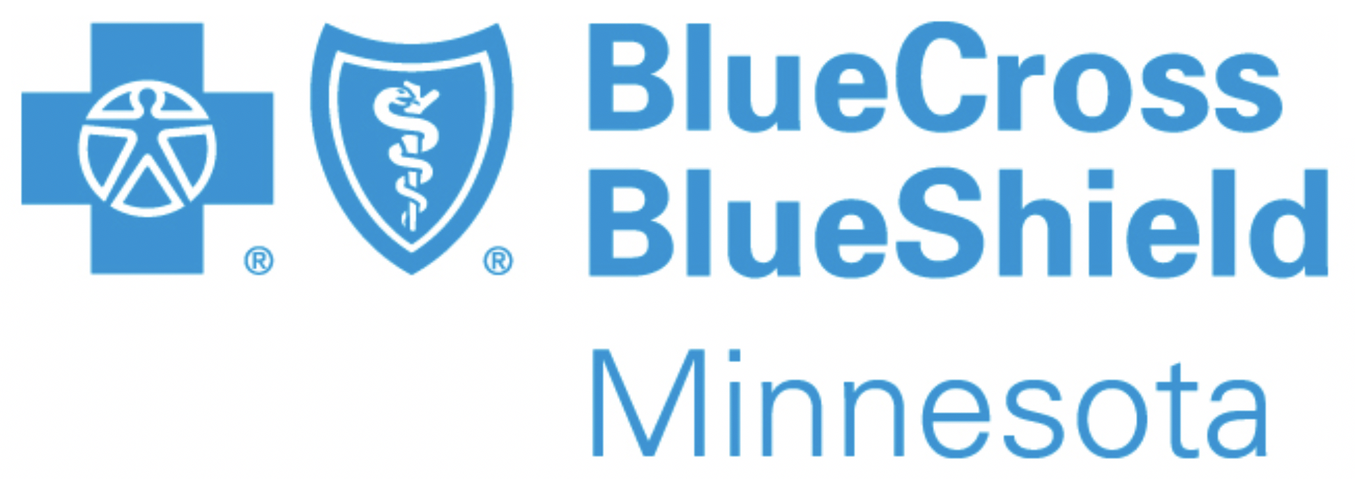 Blue Cross Blue Shield Minnesota