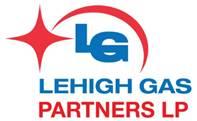Lehigh Gas Partners LP.JPG