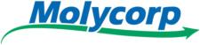 Molycorp logo