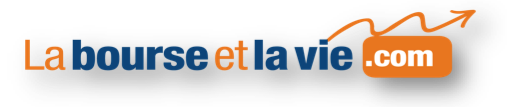 logo labourseetlavie.com
