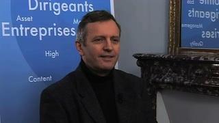 Guy-Charles Fanneau de la Horie Neovacs