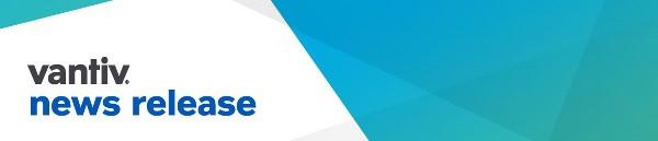 Vantiv Header News Release