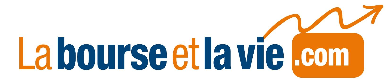 logo labourseetlavie