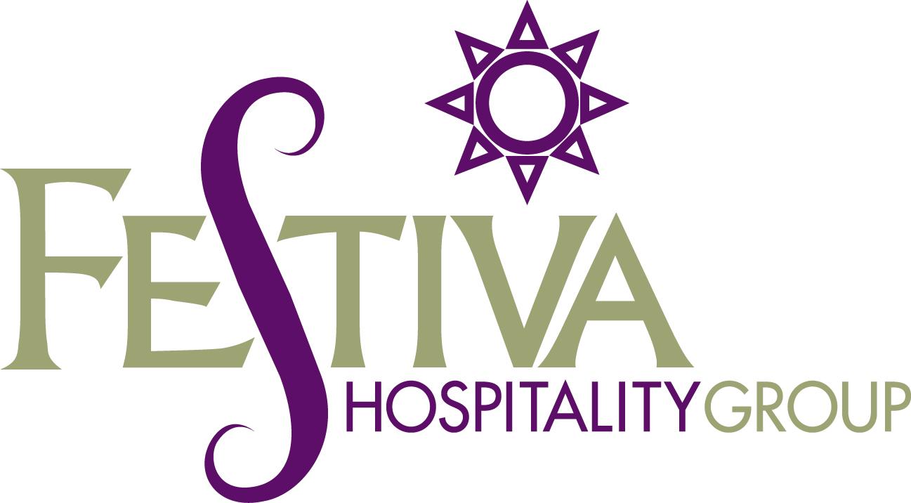 Festiva Hospitality Group