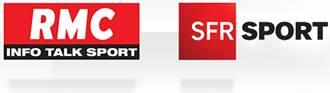 rmc-sfr-sport