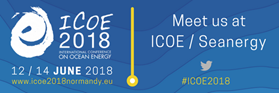 http://icoe2018normandy.eu/wp-content/uploads/2018/03/Signature-Email-Exposant.png