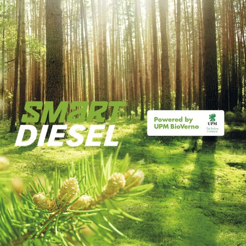 ABC Smart Diesel 5-2015 FB_small.jpg